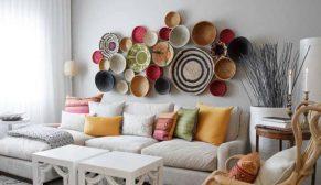 Eviniz için hızlı dekorasyon çözümleri