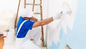 Filli Ustam sistemi ile garantili boya hizmeti