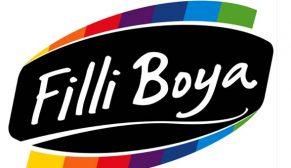Filli Boya Capatect '8. Uluslararası İnşaatta Kalite Zirvesi'ne sponsor oldu