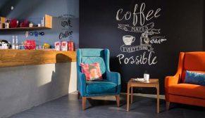 Filli Boya sektörün trendlerini İstanbul Yapı Fuarı'na taşıyor