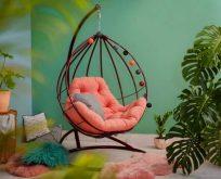 Filli Boya'nın birbirinden şık renk seçenekleri dekorasyon kombinlerine değer katıyor