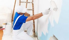 Filli Ustam ile 81 ilde garantili boya hizmeti