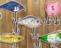 Kaspersky Lab dolandırıcıların en sık kullandığı 5 hileyi açıkladı