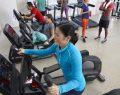Life Fitness Integrity Serisi AR-GE çalışmalarıyla daha üstün