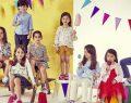 FLO'dan çocuklara, 23 Nisan'a özel bayramlık adımlar