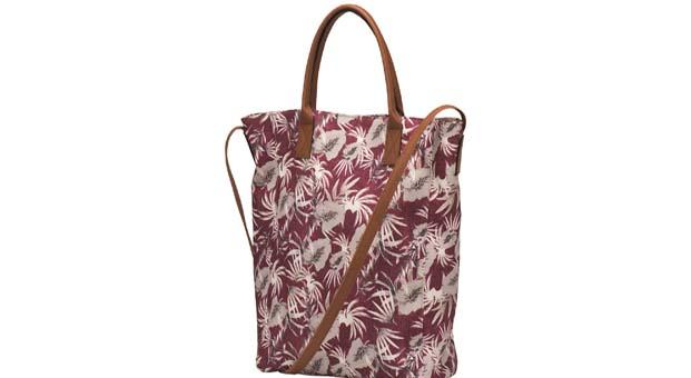 FLO'dan Rengarenk Yaz Çantaları