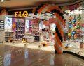 Flo'dan İstanbul'a iki yeni mağaza birden