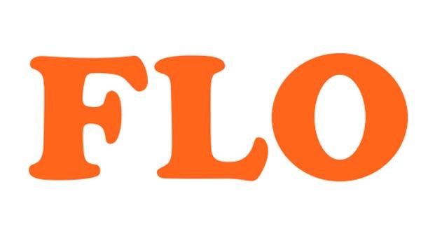 FLO'nun Geleneksel İndirim Çılgınlığı başlıyor