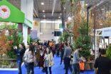 İstanbul 14-16 Kasım'da yeşile doyacak