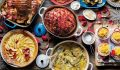 Ramazan sofralarının vazgeçilmezi Le Creuset