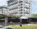 Evinpark Ada & Tepe Rezidans'ta lansman öncesi satış başladı