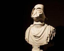 'Antik Gelecek' sergisi Galeri KHAS'da açıldı