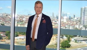 Yazlık ev alacakların gözde bölgeleri İzmir, Antalya ve Didim