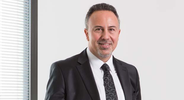 Ingenico Group, 3 milyon dolar yatırım ile Türkiye'de kendi TSM merkezini kurdu