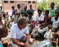 MSC Cruises – UNICEF İşbirliği 6,5 milyon euro'nun üzerinde katkıya ulaştı