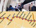 Üsküdar Ümraniye Çekmeköy Metrosunun açılış tarihi açıklandı
