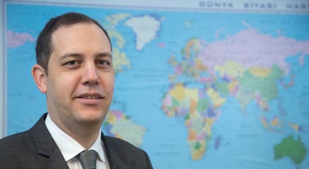 REHAU'dan sürdürülebilir inşaata yönelik yenilikçi çözümler