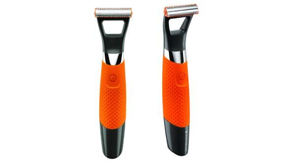 İhtiyacınız olan tek bıçak: Durablade kısalt, şekil ver, tıraş et