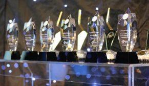 Saint-Gobain Rigips Türkiye'nin düzenlediği Ulusal Alçı Yarışması başvuruları başlıyor