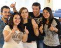 Teleperformance, küresel çağrı merkezleri arasında lider oldu