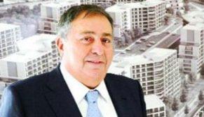 Nazmi Durbakayım: Ayda en fazla 2 bin TL ödeme ile konut alınabilmeli