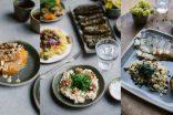 Loft Mutfak'ın 'Mutfak'ta Kış' günleri11-13 Aralık'ta Levent Loft'da