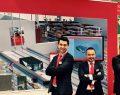 Danfoss EuroShop 2017'de göz doldurdu