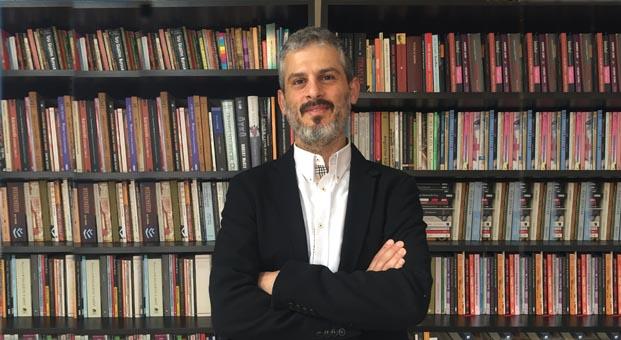 Cem Sezginsoy: Pendik-Kurtköy hattı değerleniyor
