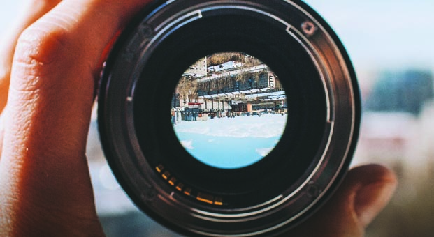 #Şehrinhayatı fotoğraf yarışması için son günler