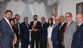 TÜYAP Adana İnşaat Fuarı yeni iş ortaklıkların kurulmasını sağladı