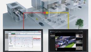 Bosch ve Milestone'dan iş birliğini geliştiren adım