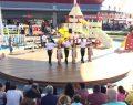 Outlet Center İzmit'te 30 Ağustos Zafer Bayramı
