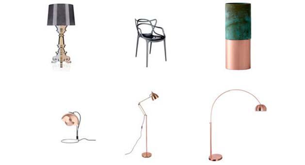 Addresistanbul Ev Dekorasyon Merkezi ile sonbahar trendlerini keşfedin
