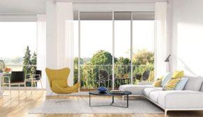 Viko By Panasonic'in yeni Rollina Serisi ile evlerde değişim zamanı