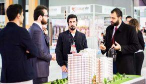 Çevre ve Şehircilik Bakanlığı'ndan CNR Emlak Ankara'ya büyük destek