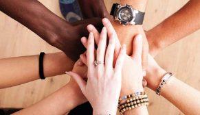 'Şişecam Together' genç yetenek programına başvurular başladı