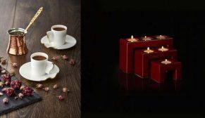 Koleksiyon'dan yılbaşına özel anlamlı hediye önerileri
