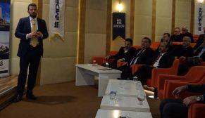 The LCP Group Türk yatırımcılara Amerika'da avantajlı yatırım fırsatları sunuyor