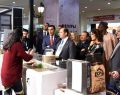 Avrasya Ambalaj İstanbul Fuarıbu yıl rekora imza attı