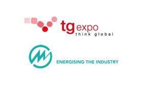 Türk elektrik firmalarına Mısır'da yoğun ilgi