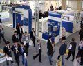 Firmalara bakanlık teşviki ISK-SODEX fuarında