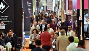41. yılında Yapı Fuarı – Turkeybuild İstanbul sektörün nabzını tutmaya hazırlanıyor
