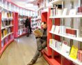 Yeni mağazacılık anlayışı Uluslararası İstanbul Kırtasiye-Ofis Fuarı'nda konuşulacak