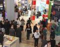 Teskon + SODEX, HVAC-R Endüstrisini, İzmir'de buluşturdu