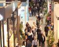 DOMOTEX Turkey halı üreticilerini halının merkezi Gaziantep'te buluşturuyor