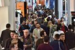 Türkiye otomasyon sistemleriyle teknolojisini yukarıya taşıyacak