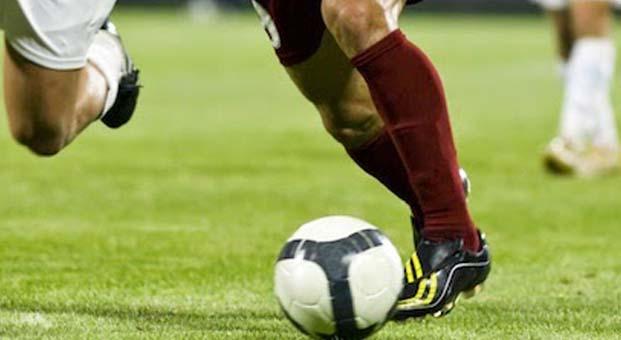 Spor Toto Süper Lig'de puan durumu 28. hafta puan durumu