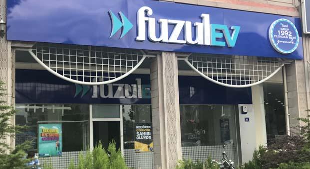 FuzulEv'in Erken Teslim Kampanyası bayrama kadar uzatıldı