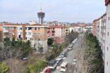 Gürpınar'da kentsel dönüşüm sürecinden müjdeli haber