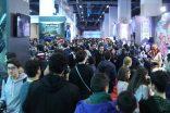 Dijital Eğlence ve Oyun Dünyasının en büyükleri GAMING ISTANBUL Fuarı'nda